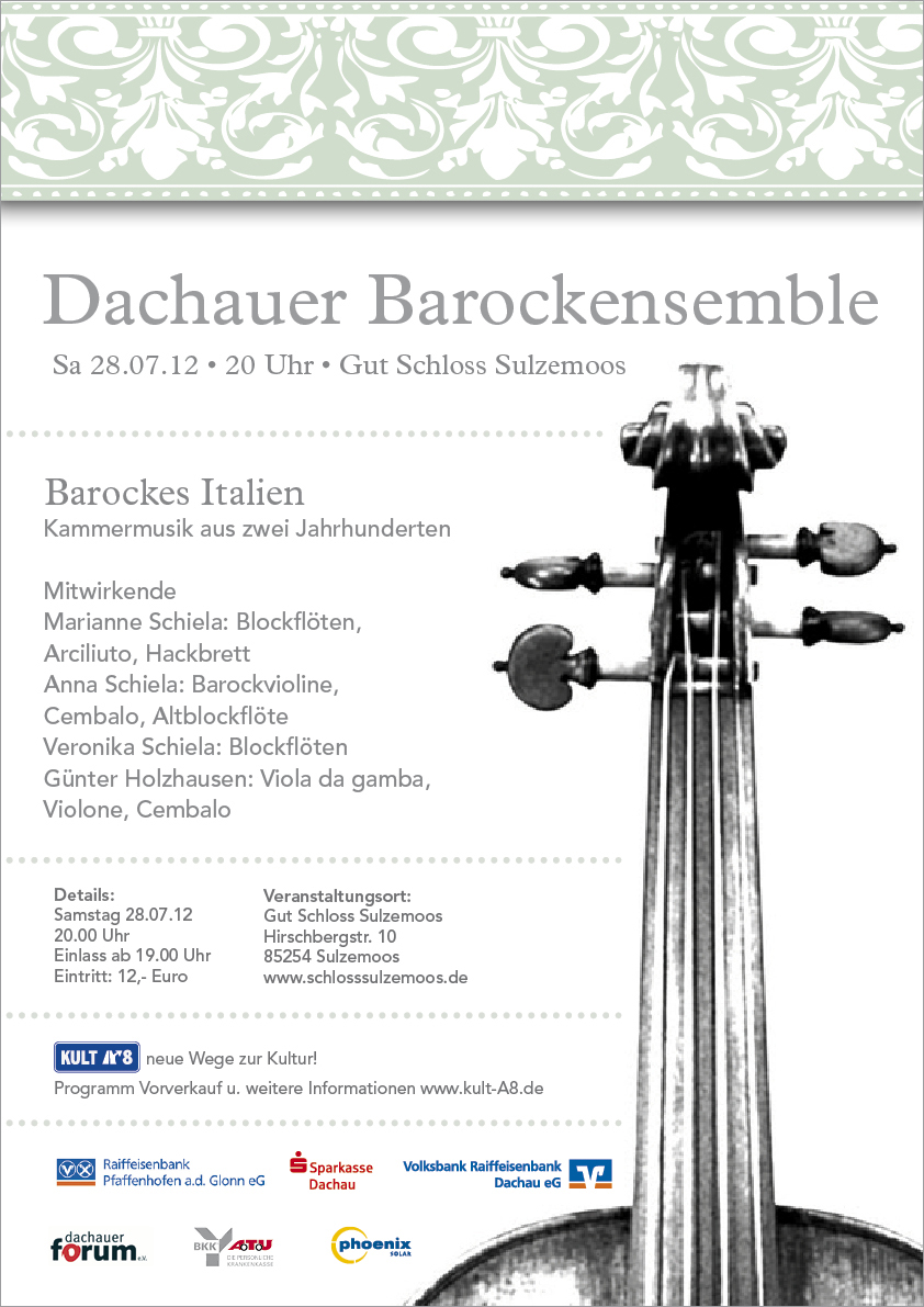 barock_ensemble